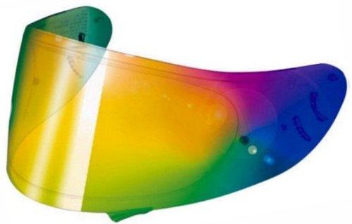 shoei-visier-cw-1-rainbow-passend-fur-x-spirit-ii-xr-1100-qwest