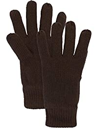 c1702aa0e817b4 Suchergebnis auf Amazon.de für: THINSULATE - Handschuhe & Fäustlinge ...