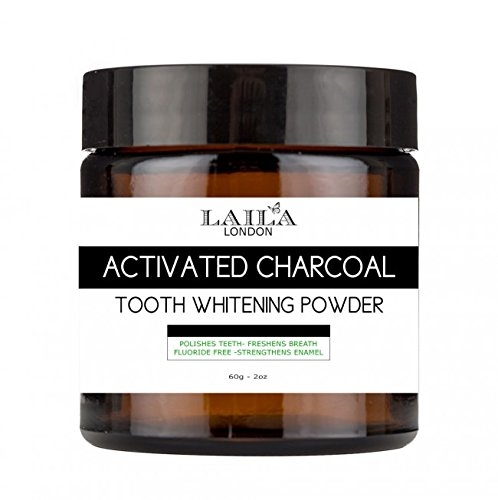 laila-london-activated-charcoal-tooth-whitening-powder-60ml