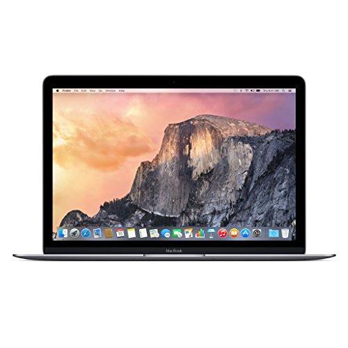 Apple Macbook - Ordenador...