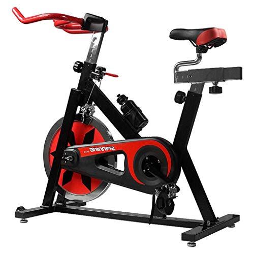 LE Heimliches Ständiges übungs-Fahrrad-aufrechtes Innenbike-eignungs-ausrüstung