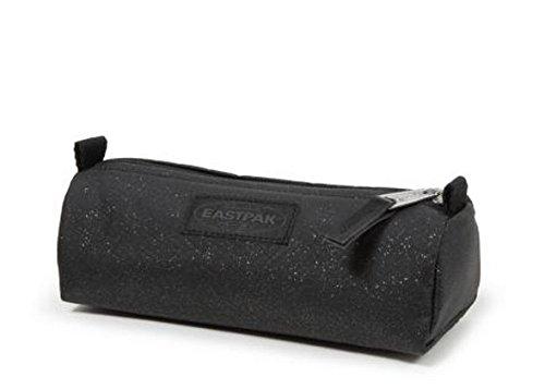 Astuccio Eastpak Modello Benchmark colore Caviar