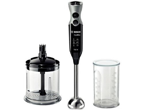 Bosch Mixeur Plongeant MSM 67140