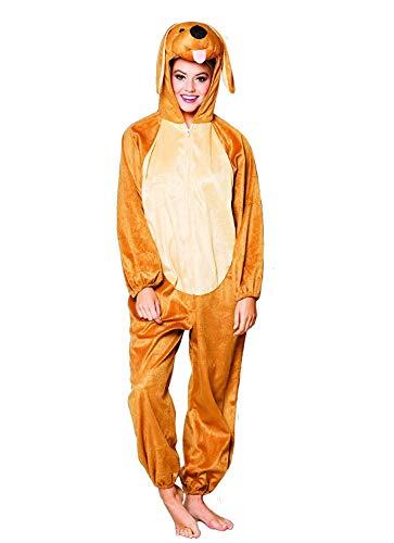 Kostüm Für Hunde Nerd - Nerd Clear Kostüm Hund 165cm