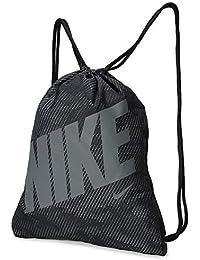 f7510195db575 Suchergebnis auf Amazon.de für  beutel rucksack nike  Koffer ...