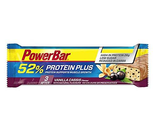barrita-proteica-protein-plus-52-powerbar-24-x-50g-vainilla-grosella