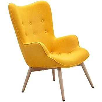 ohrensessel exeter vintage leder montaigne brown. Black Bedroom Furniture Sets. Home Design Ideas