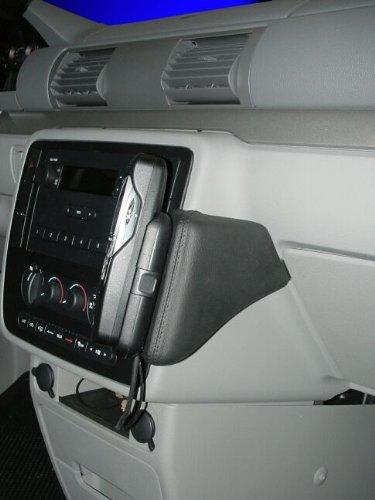kuda-consola-de-telefono-para-lhd-para-ford-escape-2008-mazda-tribute-2008-mobilia-piel-sintetica-co