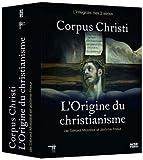 Coffret 8 DVD Origine / corpus christi : origine du christianisme , corpus christi