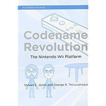 Codename Revolution – The Nintendo Wii Platform