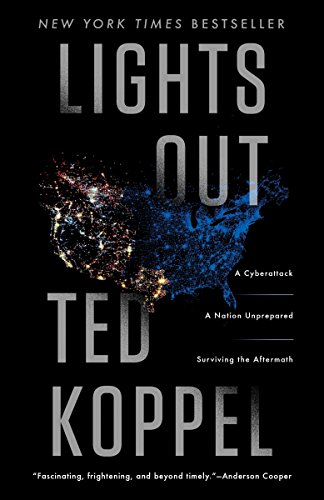 Pdf lights out ebook epub kindle by ted koppel lights out mobipocket lights out mobi online lights out audiobook online lights out review online lights out read online lights out download online fandeluxe Choice Image