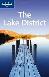 Lake District (Lonely Planet Lake District)