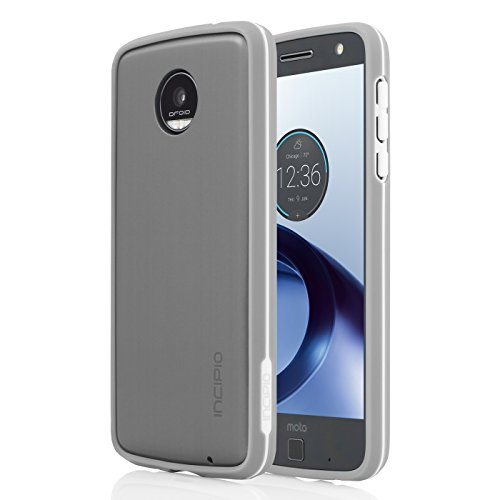incipio-mt-389-svr-bumper-protective-case-for-moto-z-play-silver-white