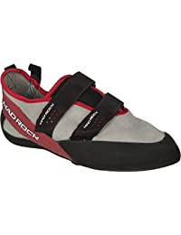 Mad Rock Mad Rock Drifter Velcro