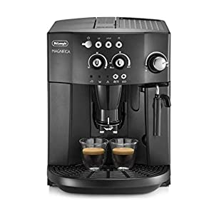 ESAM 4000.B Bean to Cup Coffee Machine