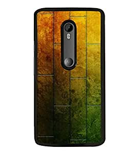 Perfect print back cover for Motorola Moto G3, Designer Back Cover, printed mobile back cover