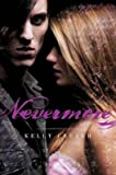 Nevermore by Kelly Creagh (2010-08-31)