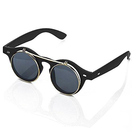 kt-supply-lunettes-de-soleil-rondes-hommes-femmes-style-steam-punk-retro-vintage-lunettes-de-soleil-