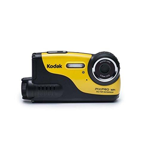 kodak-pixpro-wp1-camescopes-camera-de-sport-720-pixels-zoom-optique-3-x-1644-mpix-01-go