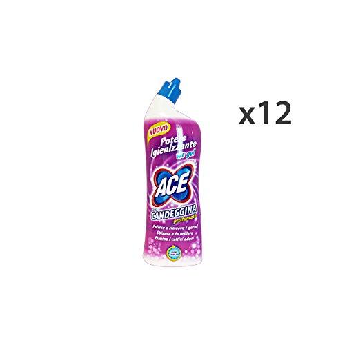 set-12-ace-bagno-wc-gel-con-candeggina-700-ml-detergenti-casa