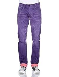Jeans jean pour homme de chico one green elephant
