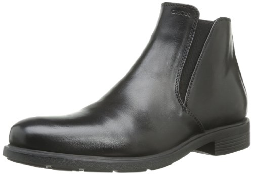 Geox U Dublin, Boots homme