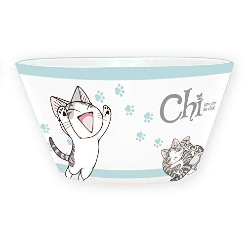 ABYstyle - CHI - Schüssel - 460 ml - CHI Froh