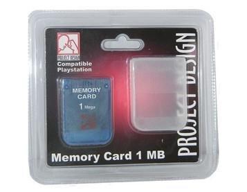 VertrauenswüRdig Ps1 Speicher Karte 1 Mega Speicher Karte Für Playstation 1 Ps1 Psx Spiel Nützliche Praktische Affordable Weiß 1 M 1 Mb Videospiele