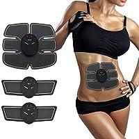 Zywtrade Top qualité Hommes et Femmes Body façonner Minceur Muscle Stick  Muscle Abdominale pâte ... 784d56f3b92