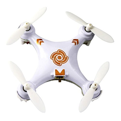Drones Under £15