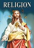 Religion Volume 1 Tattoo Vorlagen Buch