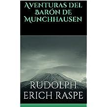 Aventuras del Barón de Munchhausen