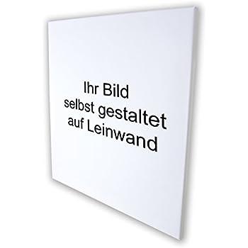 Wandtattoo Gr/ün Tropische Pflanze M/ädchen Luxuri/öse Kunst Wandaufkleber DIY Stickerfliesen Wanddekoration Wallpaper Dekor f/ür Wohnzimmer VNEIRW 40 x 60cm
