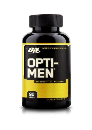 optimum-nutrition-opti-men-multivitamins-tablets-90-tablets