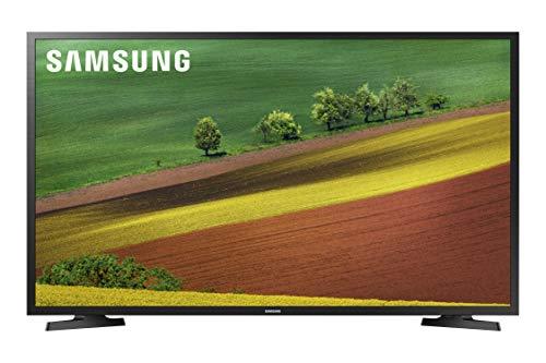 TV 32'' Samsung UE32N4005 Noir TV HD 32'', 100 PQI 1366x768