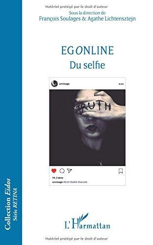 Egonline: Du selfie
