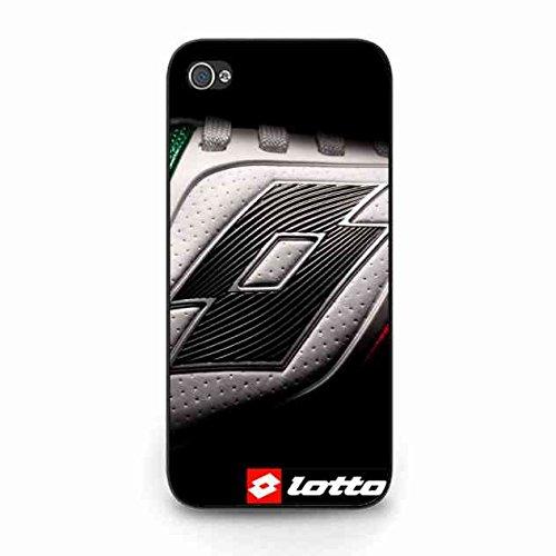 lotto-sport-italia-coquelotto-coquelotto-coque-apple-iphone-5clotto-coque-rigide-protecteurlotto-cla
