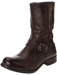 BKR B926, Boots femme