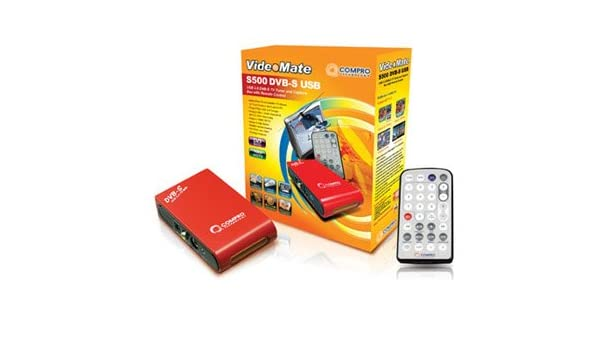 VIDEO S300 TÉLÉCHARGER MATE