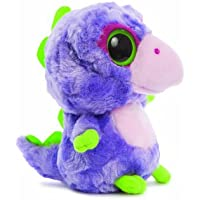 Aurora World 60271 - Yoo Hoo & Friends Stegee Stegosaurus 5In