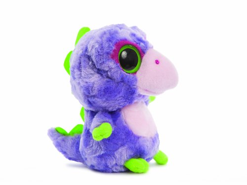 aurora-world-60271-yoo-hoo-friends-stegee-stegosaurus-5in
