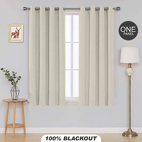 check MRP of living room thermal curtains Divine Casa online 14 December 2019
