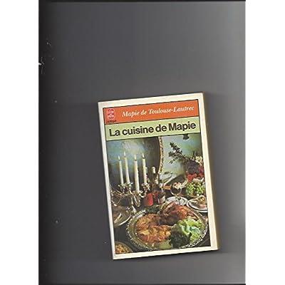 La Cuisine De Mapie Pdf Download Celestinebozhidar