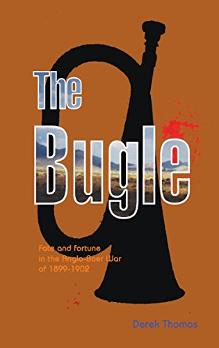 the-bugle-english-edition