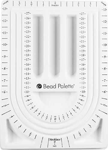 Cousin Silber Bead board-12.75-inch X Maurerkelle