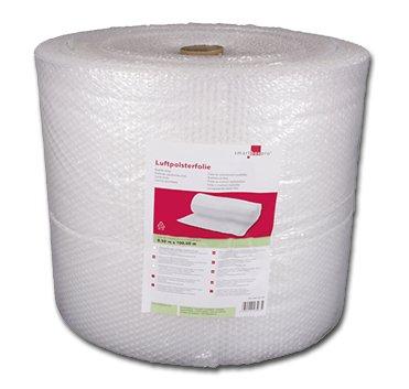 Smartbox Pro Smartboxpro Kunststoff Bubble 243122101(243122101)