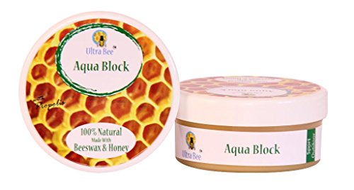 100-natural-swimmers-aqua-barrier-block-beeswax-honey-propolis-carrot-seed-oil-100-ml