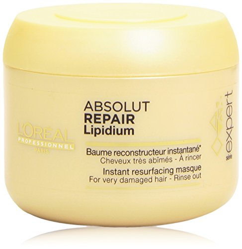 loreal-expert-professionnel-absolut-repair-lipidium-baume-reconstructeur-200-ml