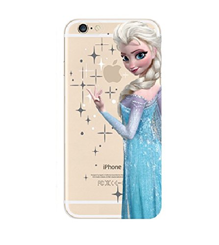 iphone-6-6s-frozen-estuche-de-silicona-cubierta-de-gel-para-el-apple-iphone-6s-6-45-protector-de-pan