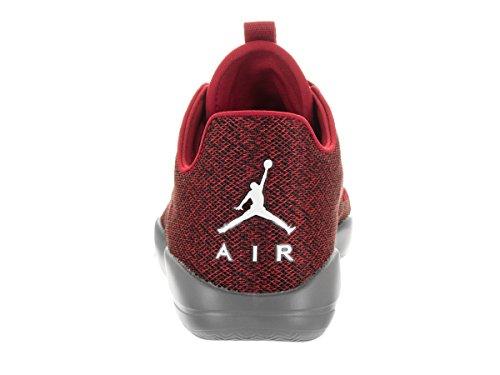 Nike Herren 724010-600 Turnschuhe Rot